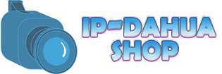 IP Dahuashop